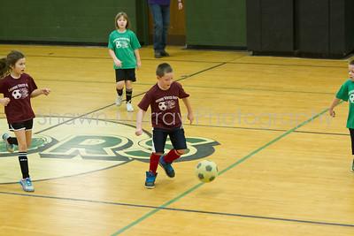 0020_Limestone Soccer_031514