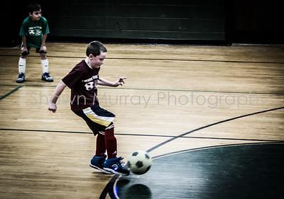 0037_Limestone Soccer_031514