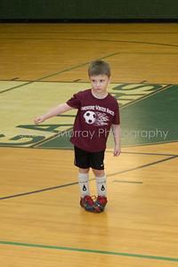 0006_Limestone Soccer_031514