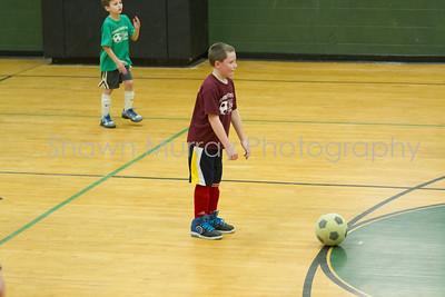 0036_Limestone Soccer_031514