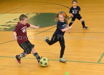 0005_Limestone Soccer_031514