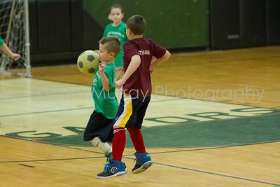 0015_Limestone Soccer_031514