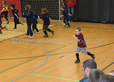 0007_Limestone Soccer_031514