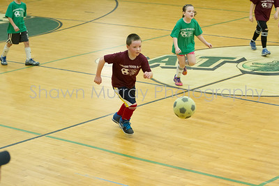 0034_Limestone Soccer_031514