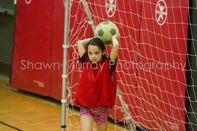 0014_Limestone Soccer_031514