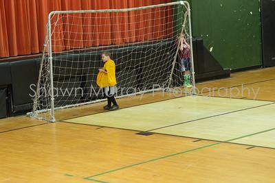 0001_Limestone Soccer_031514