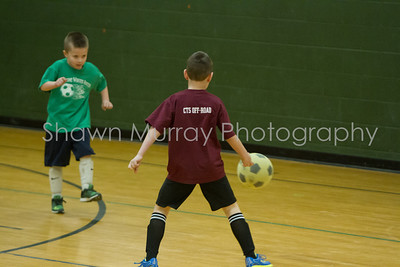 0016_Limestone Soccer_031514
