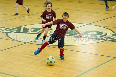 0021_Limestone Soccer_031514