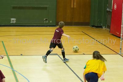 0030_Limestone Soccer_031514