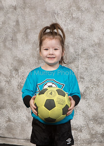 0169_Limestone-Soccer_021018
