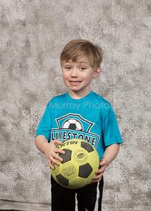 0182_Limestone-Soccer_021018