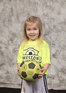 0232_Limestone-Soccer_021018