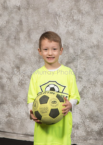 0243_Limestone-Soccer_021018