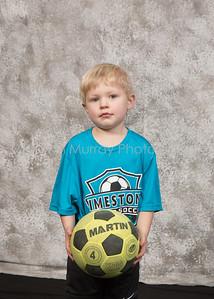 0147_Limestone-Soccer_021018