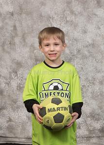 0055_Limestone-Soccer_021018