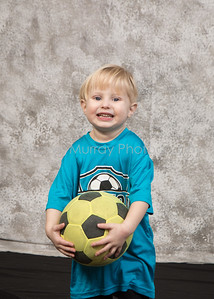 0166_Limestone-Soccer_021018