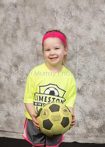 0247_Limestone-Soccer_021018
