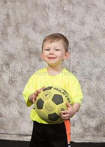 0251_Limestone-Soccer_021018