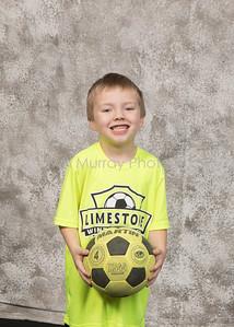 0228_Limestone-Soccer_021018