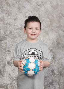 207_Limestone-Soccer_020219
