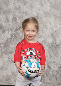 222_Limestone-Soccer_020219