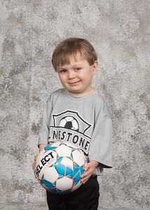 179_Limestone-Soccer_020219