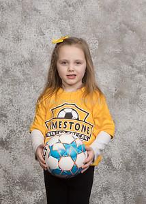 135_Limestone-Soccer_020219