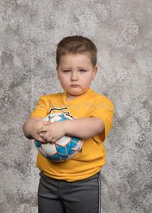 059_Limestone-Soccer_020219
