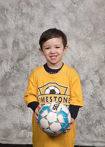 043_Limestone-Soccer_020219