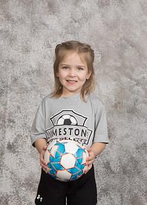 236_Limestone-Soccer_020219
