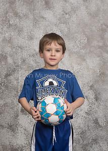 073_Limestone-Soccer_020219