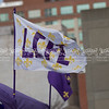 Photographer name: EM Dash Photography<br /> Home team name: Louisville City FC<br /> Away team name: Saint Louis FC<br /> Shoot date: 03//25/2017<br /> Location: Slugger Field, Louisville