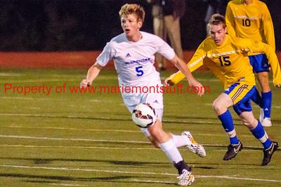 MHS Mens Soccer vs 7 Hills playoffs 2014-10-29-42