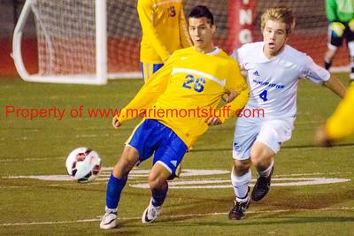 MHS Mens Soccer vs 7 Hills playoffs 2014-10-29-34