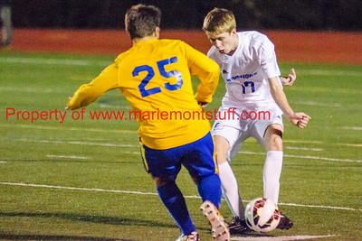 MHS Mens Soccer vs 7 Hills playoffs 2014-10-29-53