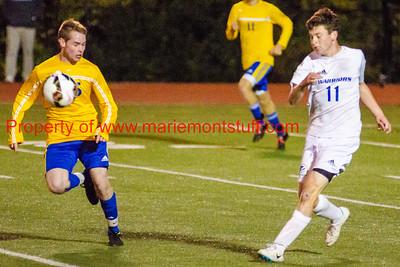 MHS Mens Soccer vs 7 Hills playoffs 2014-10-29-41