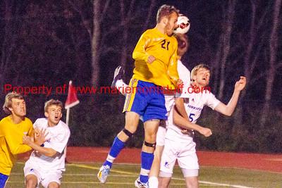 MHS Mens Soccer vs 7 Hills playoffs 2014-10-29-35