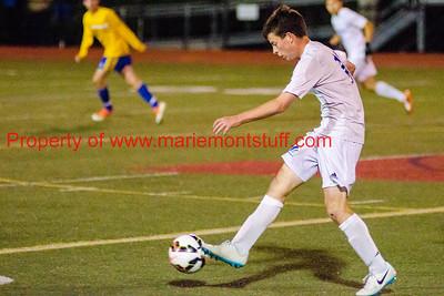 MHS Mens Soccer vs 7 Hills playoffs 2014-10-29-49
