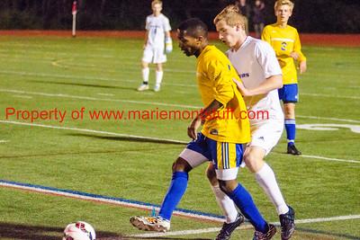 MHS Mens Soccer vs 7 Hills playoffs 2014-10-29-52