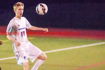 MHS Mens Soccer vs 7 Hills playoffs 2014-10-29-50