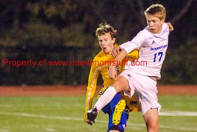 MHS Mens Soccer vs 7 Hills playoffs 2014-10-29-48