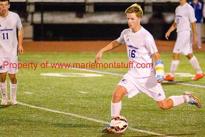 MHS Mens Soccer vs 7 Hills playoffs 2014-10-29-38
