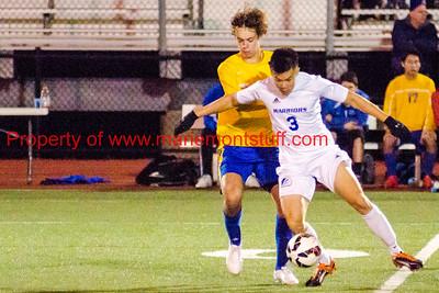 MHS Mens Soccer vs 7 Hills playoffs 2014-10-29-58