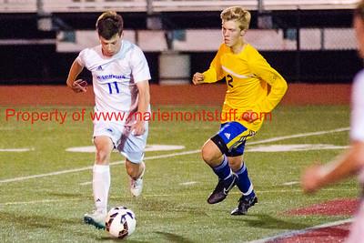 MHS Mens Soccer vs 7 Hills playoffs 2014-10-29-56