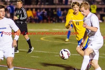 MHS Mens Soccer vs 7 Hills playoffs 2014-10-29-54