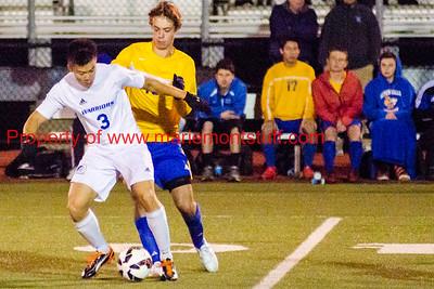 MHS Mens Soccer vs 7 Hills playoffs 2014-10-29-57