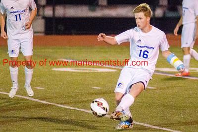 MHS Mens Soccer vs 7 Hills playoffs 2014-10-29-39