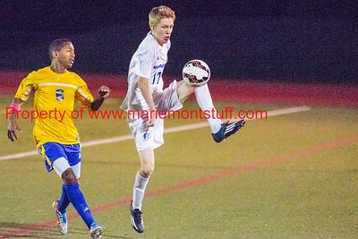 MHS Mens Soccer vs 7 Hills playoffs 2014-10-29-51
