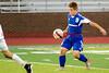MHS Mens Soccer vs CHCA 2015-9-19-9