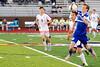 MHS Mens Soccer vs CHCA 2015-9-19-3